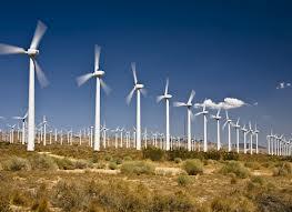 Green economy in Italia