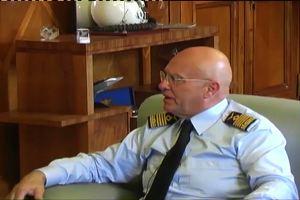 """Il generale Pasquale Preziosa: """"Non possiamo rinunciare agli F35"""""""
