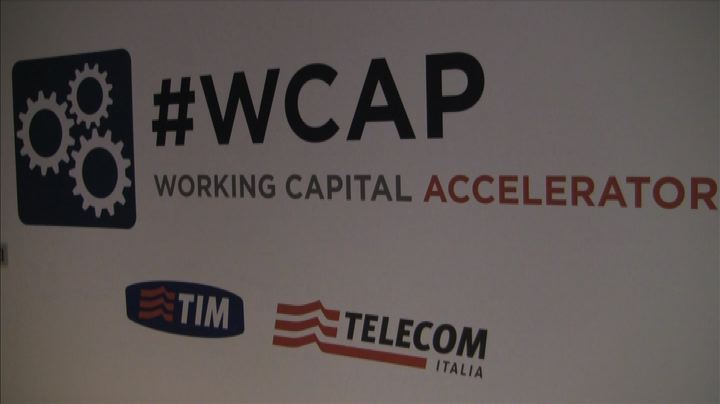 Telecom, a Milano un acceleratore d&#39;impresa per giovani ...
