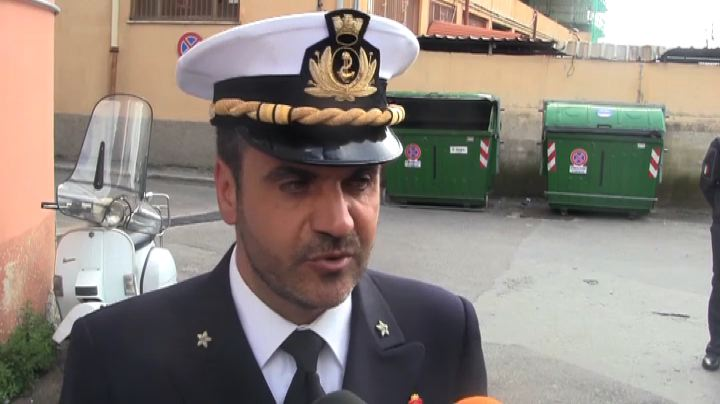 Disastro Genova, localizzato corpo dell&#39;ultimo disperso