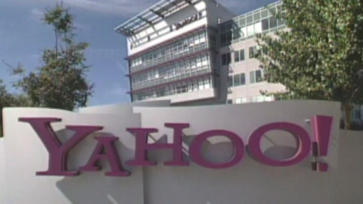 Yahoo! fa shopping e compra Tumblr per 1,1 miliardi in ...