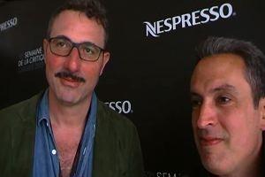 """""""Salvo"""": parlano i registi del film sorpresa a Cannes 2013"""