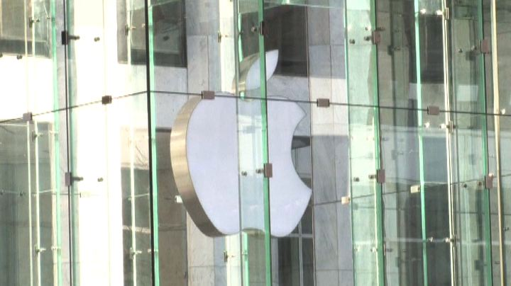 Usa accusano Apple di evasione fiscale, Cook: paghiamo ...