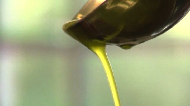 L&#39;Olio italiano extravergine d&#39;oliva vince all&#39;estero 