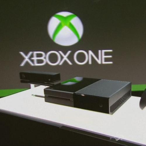 Usa, presentata la nuova Xbox One: giochi, canali tv e film