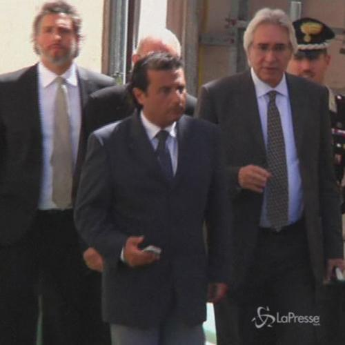 Costa Concordia, Schettino rinviato a giudizio: udienza 9 ...