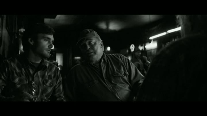 "A Cannes ""Nebraska"", il road movie in bianco e nero di Payne"