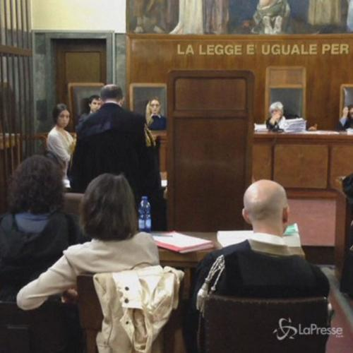 Caso Ruby, Karima a pm: Due o tre week end ad Arcore? Non ricordo