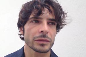 """Marco Bocci: """"Essere al centro del gossip è scocciante, ma io mi so difendere"""""""