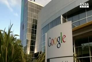 Francia: Google viola la privacy