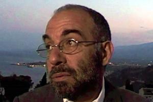 """Giuseppe Tornatore: """"Il mio trionfo ai Nastri D"""