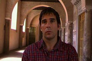 """""""Ti ricordi di me? """": intervista con Edoardo Leo"""