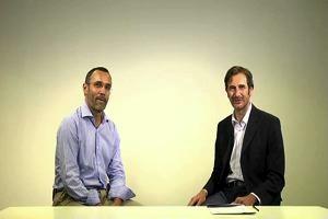 Con MoneyFarm il web rivoluziona la consulenza finanziaria