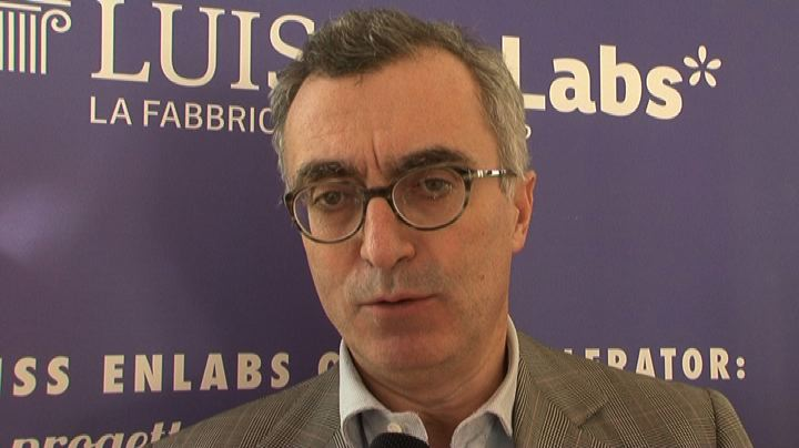 "Luiss EnLabs, l'incubatore che ""lancia"" le nuove start up"