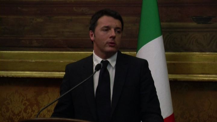 Italicum, bocciate le quote rosa. Il Pd spaccato