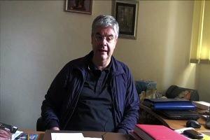 "Villacidro, don Corrado Melis: ""Aiutiamo tutti, anche i ..."