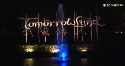 Tomorrowland, bilancio folle del primo weekend