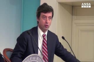 Orlando: sentenze Cav non frenano riforme