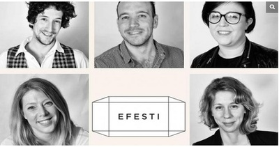Efesti, la start-up che porta nel mondo gli ?artieri' Made ...