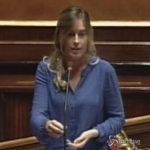 Riforme, Boschi: Sì dialogo maggioranza opposizione, anche se non si troverà incontro su tutto