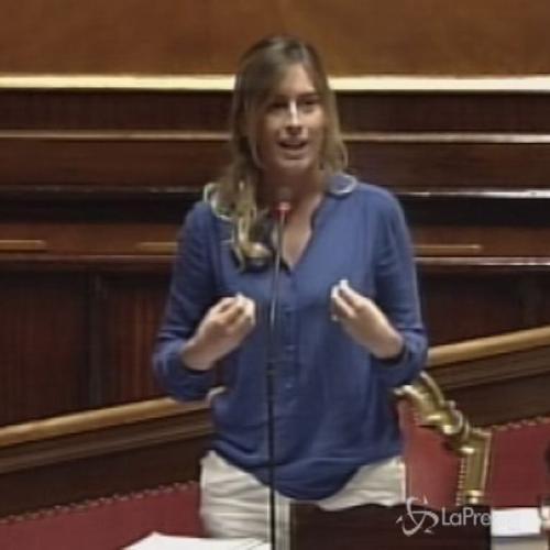 Riforme, il Ministro Boschi avverte: Governo non può sottostare a ricatto ostruzionista
