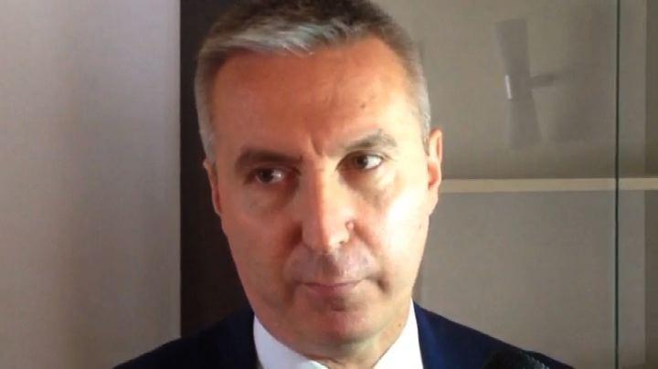 Guerini: su riforme andiamo avanti, italiani giudicheranno