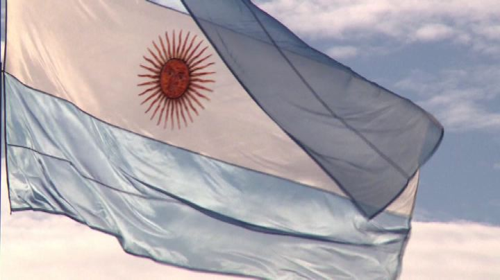 Argentina in default, è la seconda volta in 13 anni