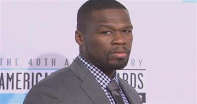 Ascoltare 50 Cent è la chiave per avere successo?