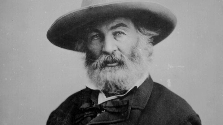 """O Capitano, mio Capitano"", Walt Whitman e quell'attimo ..."