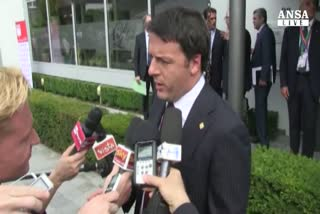 Fondi Ue: Renzi, finora spesi male ma ora si cambia