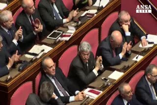 Art.18: stop di Renzi, Ncd non molla