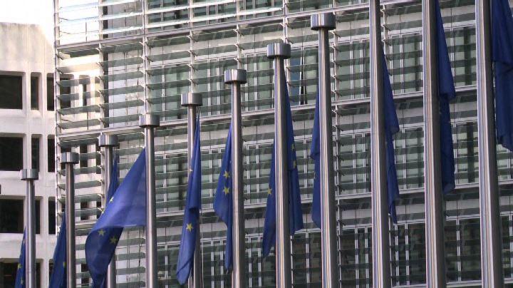 Commissione Ue: 125 mln euro ad agricoltori contro embargo ...