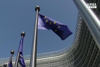 Governo nega negoziato con Ue, per 2015 caccia a 13 mld