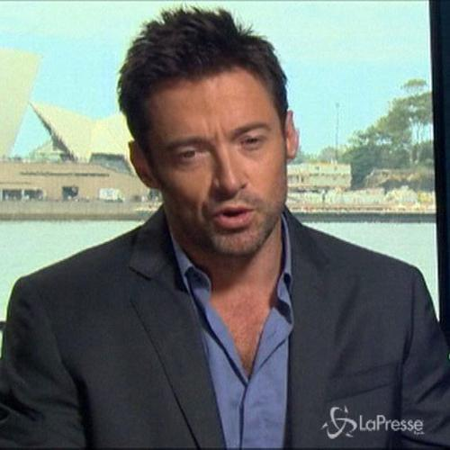 Hugh Jackman tenta la fortuna spendendo 200mila sterline in ...