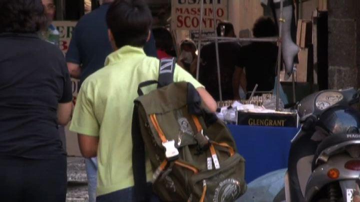 Consumatori: con rientro a scuola stangata da oltre mille ...