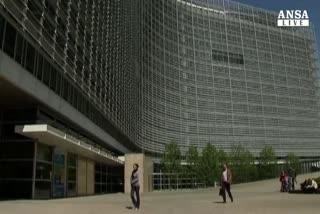 Debiti Pa:Ue verso chiusura procedura infrazione Italia     ...