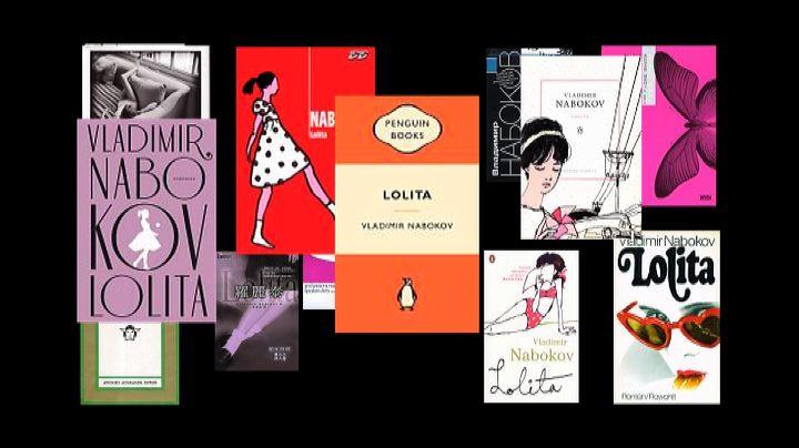 L'agosto di Lolita, nel 1958 il romanzo di Nabokov uscì ...