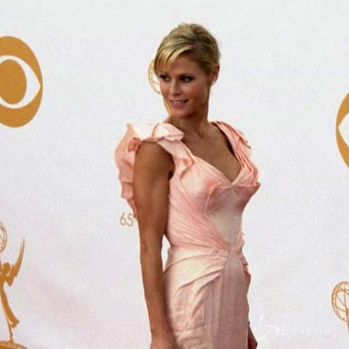 Nuova nomination all'Emmy per Julie Bowen