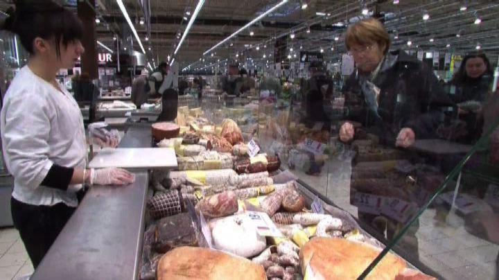 Ucraina: stop russo ad auto e farmaci vale 773 mln l'anno   ...
