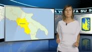 Sud e Isole - Le previsioni del traffico per il 21/08/2014  ...