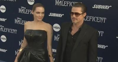 Brad Pitt non ha mai dimenticato Jennifer Aniston?
