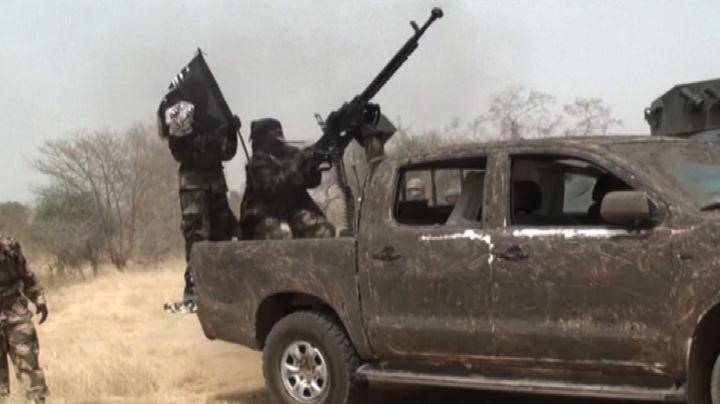 Nigeria, Boko Haram conquista Buni Yadi, razzie ed ...