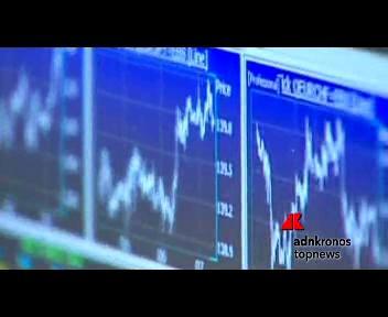 Borsa: Milano chiude a +2,06% e torna sopra 20mila punti    ...