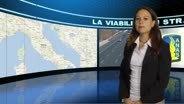 Centro - Le previsioni del traffico per il 22/08/2014