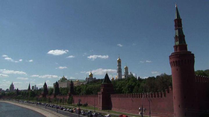 Crisi ucraina: Mosca lancia la guerra delle polpette made ...