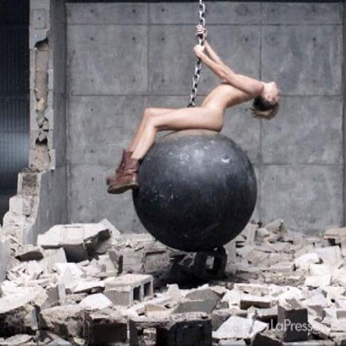 'Miley Cyrus immorale': La Repubblica Dominicana vieta il ...