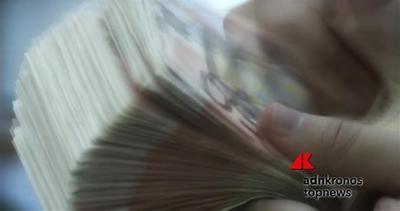 Sardegna, trovano 1200 euro e li restituiscono