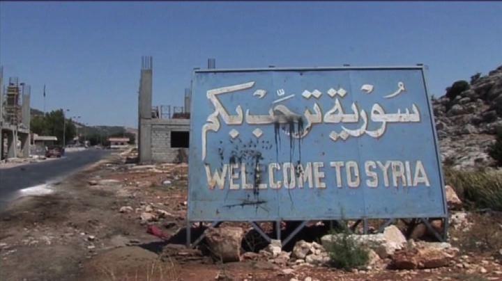 In Siria 191mila vittime, Onu: scandalosa paralisi ...