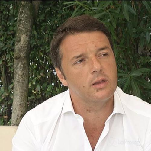 Iraq, Renzi: Furore omicida contro reporter Foley? L' ...