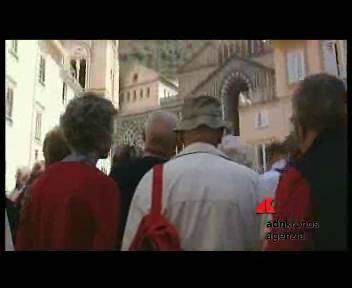 Estate 'pazza': il 60% degli italiani non ha trascorso ...